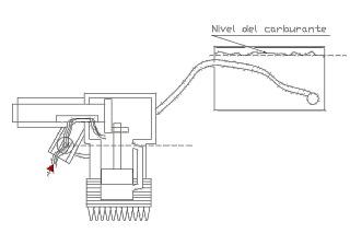 motor invertido 2zqaaf5