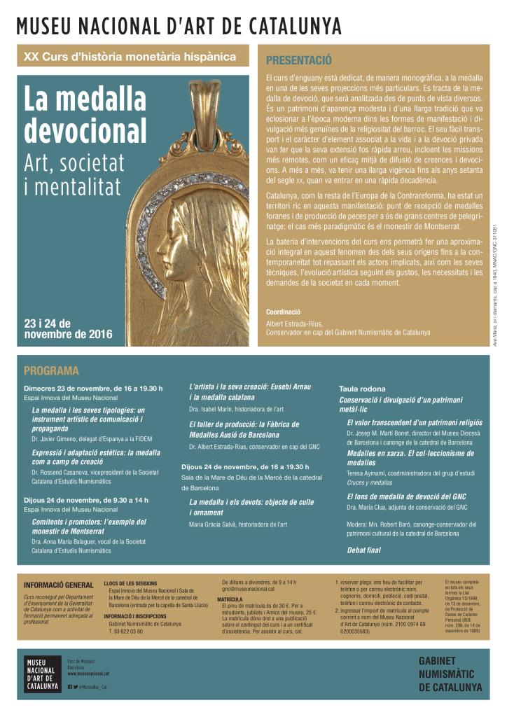 Curso en el MNAC. La medalla devocional: art, societat i mentalitat  2zrl2yp