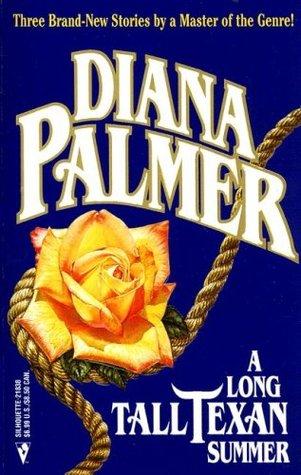 Diana Palmer: Listado de Libros y Sinopsis 2zsa2d1
