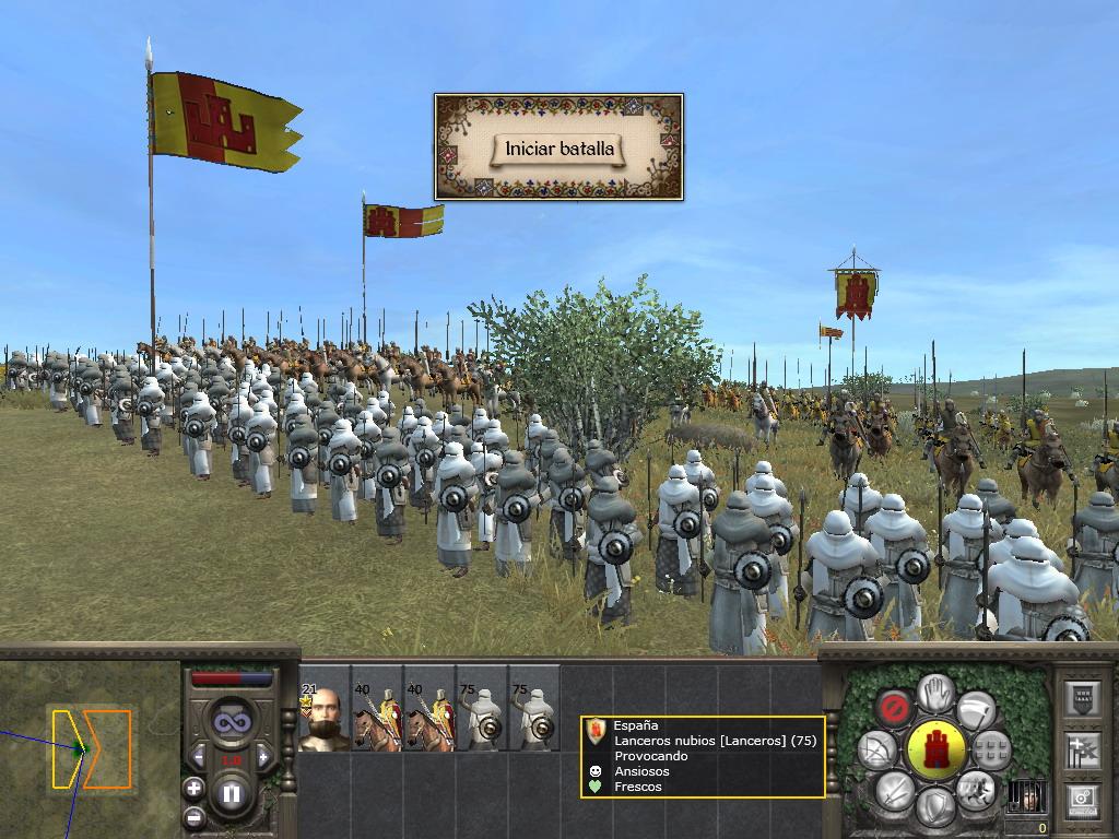 Crear unidades mercenarias 2zzu99z
