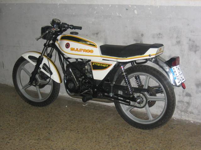 Bultaco Streaker blanca... ¿valdrá la pena? 308k6lf