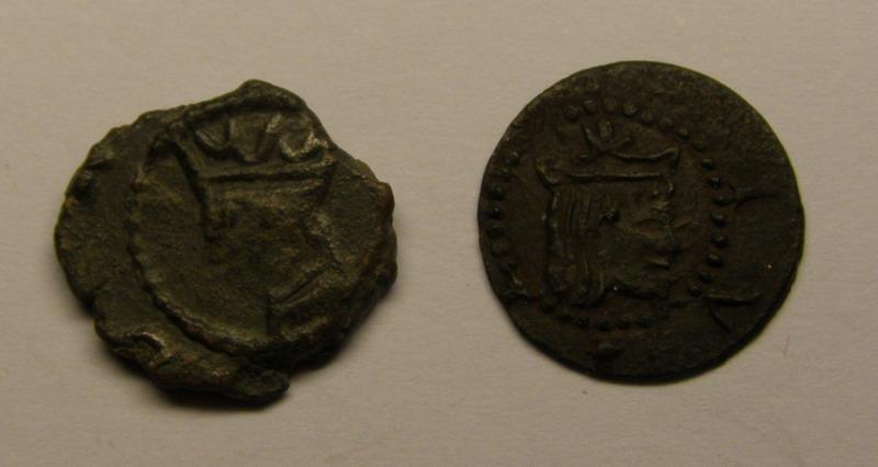 Monedas catalanas. - Página 2 30w33aa