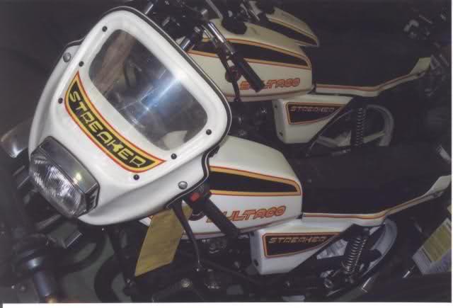 "Bultaco Streaker 350 ""Agua"" - Página 4 30wqyvo"