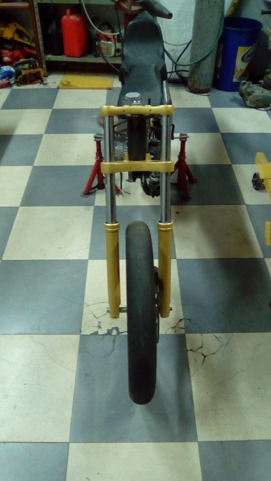 Proyecto Vespino de 65 cc. de Velocidad. - Página 4 30wtvo4