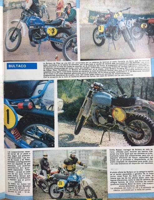 Ossa - Colección TT Competición: Bultaco,Montesa,Ossa - Página 2 31666nm