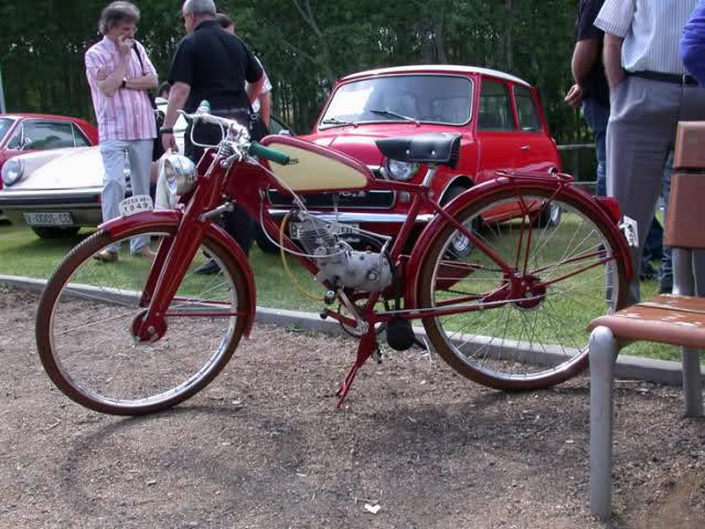 Ciclomotores Iresa - Página 2 3340k7t