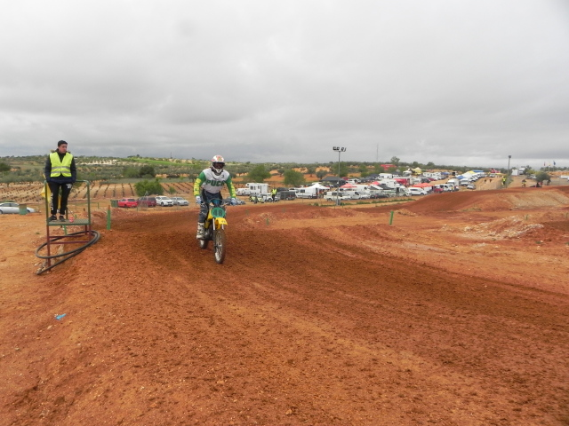 1ª prueba copa de españa motocross clasico - Página 2 334ui3r