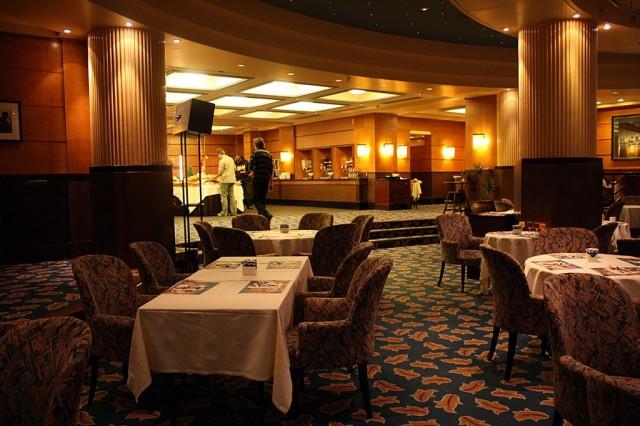 Disney's Hotel New York 33578fa