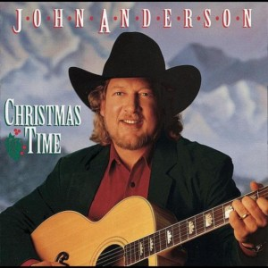John Anderson - Discography (40 Albums = 44CD's) 335a6hy