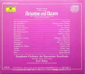 Strauss - Ariane à Naxos - Page 5 33eiurn