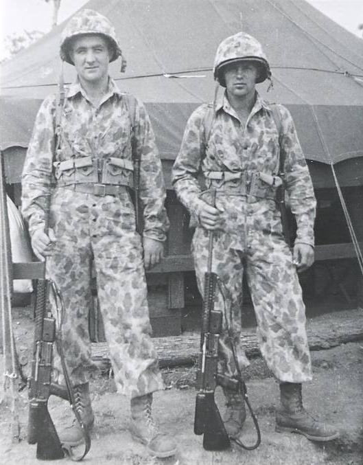 Johnson M1941 33joevk