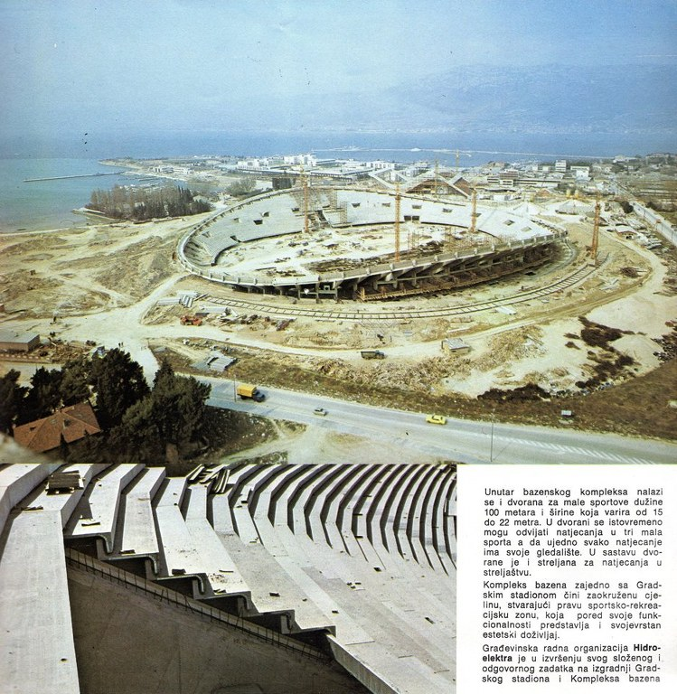8 Mediteranske Igre Split 1979 - Page 3 33ze877