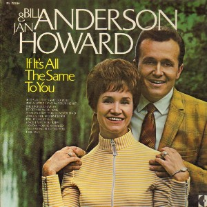 Bill 'Whisperin' Bill' Anderson - Discography (94 Albums = 102 CD's) 344bj1i