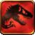 Jurassic Park: The Walking Fossils (Élite) 346uqh1