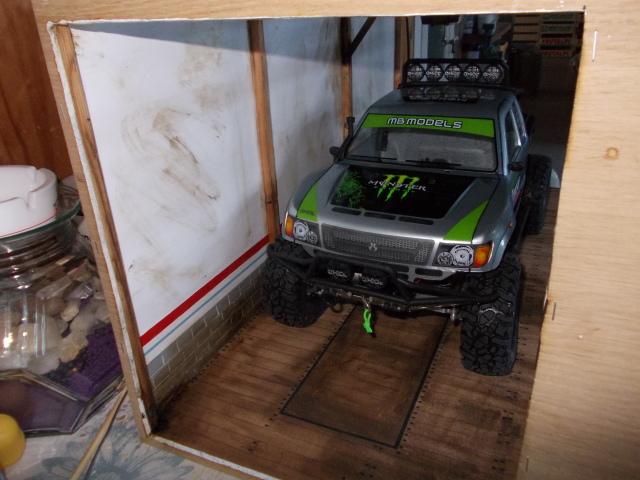 Diorama: garaje-taller crawler escala 1/10 - Página 2 3480ex2