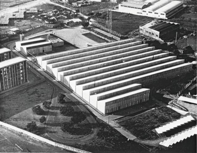 montesa - Las cuatro fábricas de Montesa - Página 2 34e802u