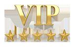 Sweet VIP