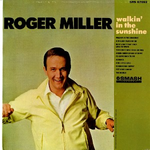 Roger Miller - Discography (61 Albums = 64CD's) 34o90z7