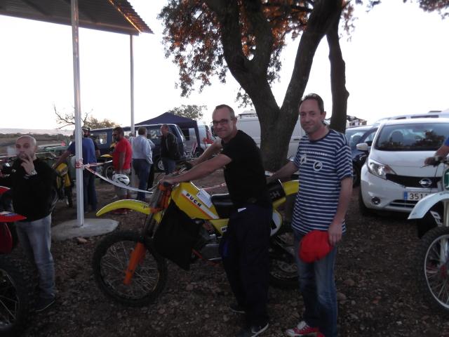 CAMPEONATO MOTOCROSS 80cc 2016 YUNQUERA - Página 6 34sidsh