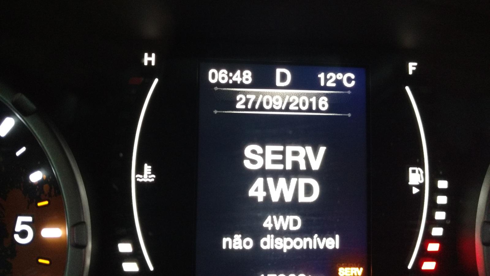 SERV 4WD INDISPONÍVEL - Página 2 34y8f0n