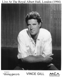 Vince Gill - Discography (40 Albums = 45 CD's) 34yz80m