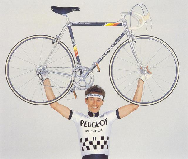 10 bicicletas míticas 35bdndh