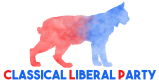 Classical Liberal Party! - Page 2 35iyo7o