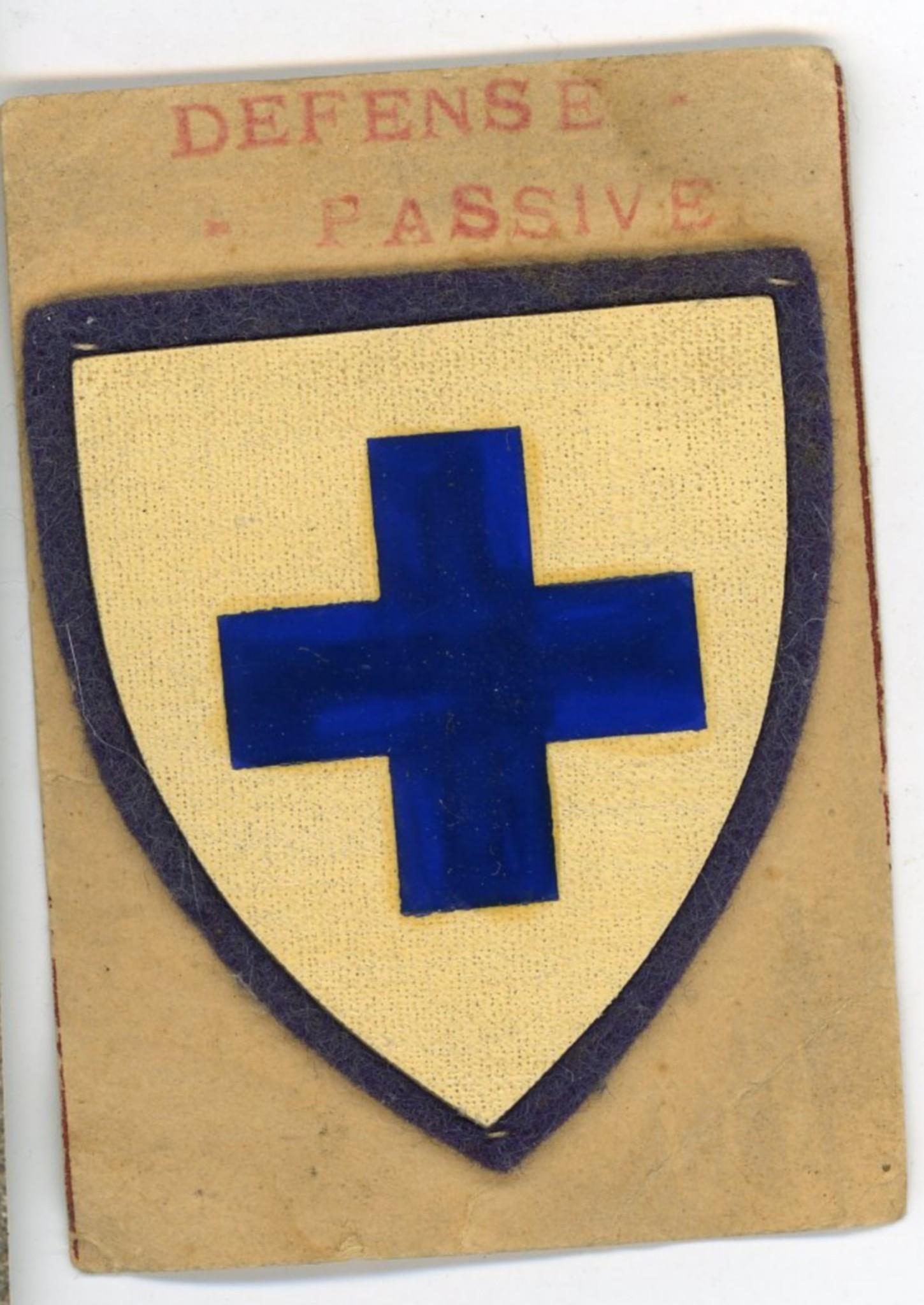 La défense passive - Page 2 35jmfyv