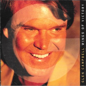 Glen Campbell - Discography (137 Albums = 187CD's) - Page 3 35n31bk