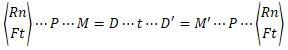 Circulación de mercancías. Valor objetivo de la mercancía y función subjetiva de utilidad marginal 4g3qf8