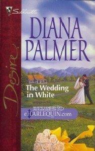 Diana Palmer: Listado de Libros y Sinopsis 4g5fr