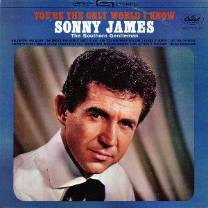 Sonny James - Discography (84 Albums = 91 CD's) 4hqic9
