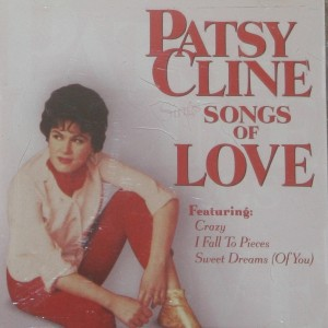 Patsy Cline Discography (108 Albums = 132CD's) - Page 4 4j2dl0