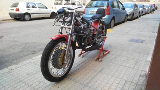 Réplica Derbi 250 GP Bicilindrica Nieto-Grau - Página 2 4l3nsp