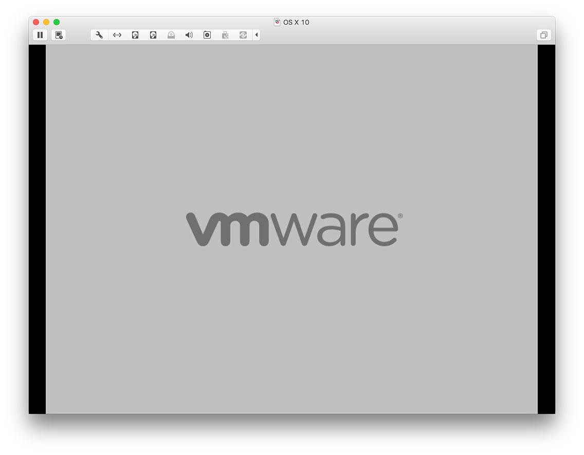 [TUTORIAL] VMWARE: INSTALANDO OS X EL CAPITÁN EN OS X Y WINDOWS... A LA BILBAÍNA 4r6z2w
