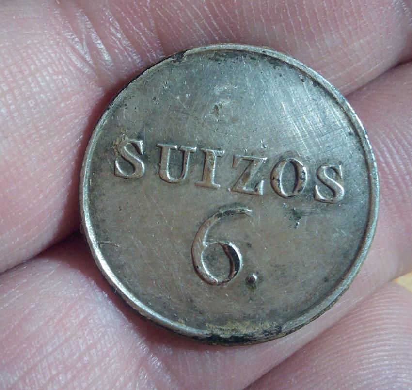 boton 6 suizos 4syakw