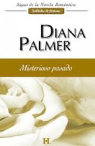Diana Palmer: Listado de Libros y Sinopsis 4t3g38