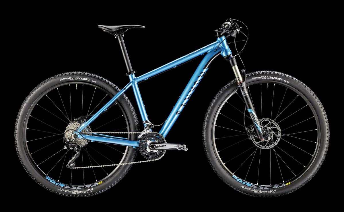 Que portabultos y alforjas me recomendaies para mi bici 4tok7t