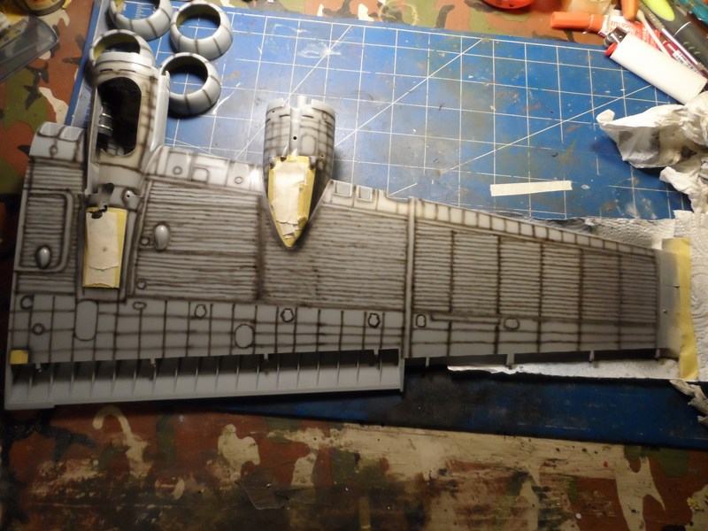 B17G HK Models version Texas Raider - Page 4 53ss48