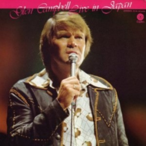 Glen Campbell - Discography (137 Albums = 187CD's) - Page 5 55qot2