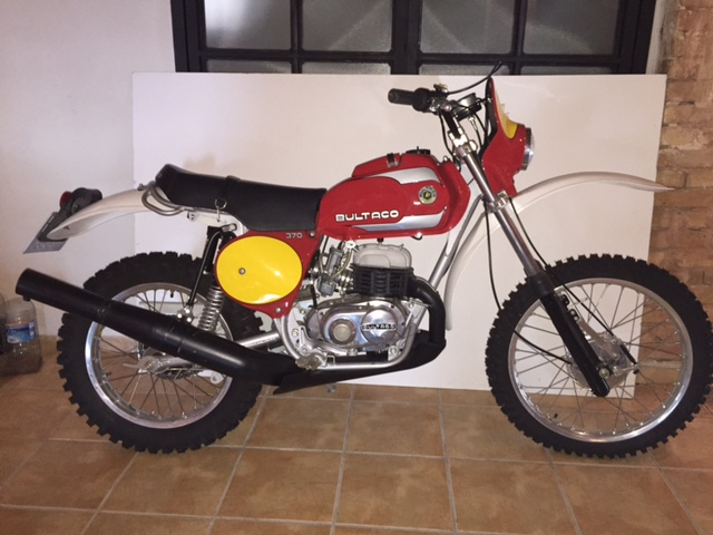 Ossa - Colección TT Competición: Bultaco,Montesa,Ossa - Página 2 5c0gte