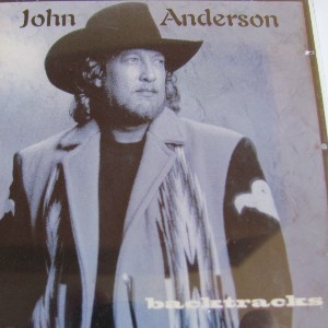 John Anderson - Discography (40 Albums = 44CD's) - Page 2 5jus81