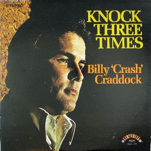 Billy 'Crash' Craddock - Discography (31 Albums) 5jzg60