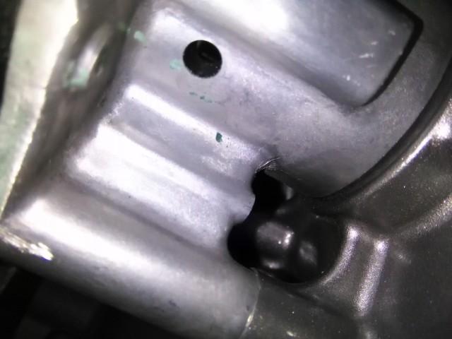 Tira aceite por el tornillo de drenaje. Fuga por bomba del agua - Página 3 5khp4k