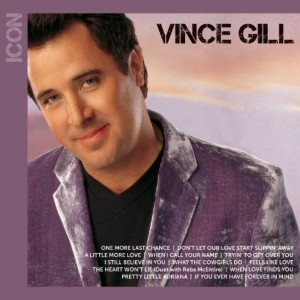 Vince Gill - Discography (40 Albums = 45 CD's) - Page 2 5l7vit
