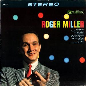 Roger Miller - Discography (61 Albums = 64CD's) 5nkleq