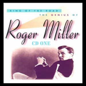 Roger Miller - Discography (61 Albums = 64CD's) - Page 2 5uwc4