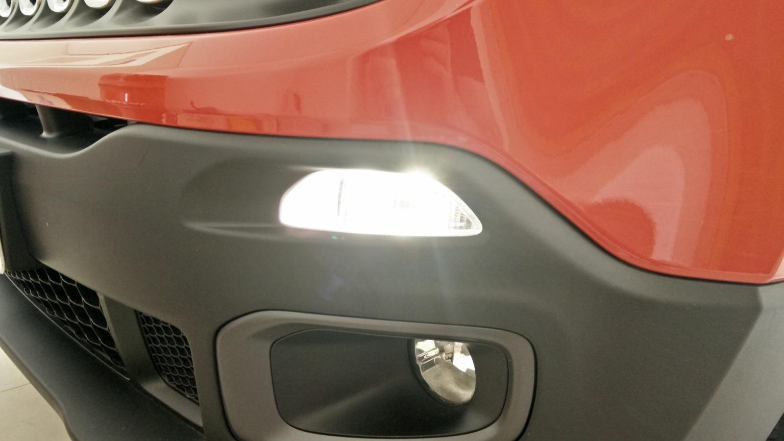 Substituição das lâmpadas internas e do DRL por LED - Página 10 5wc6qu