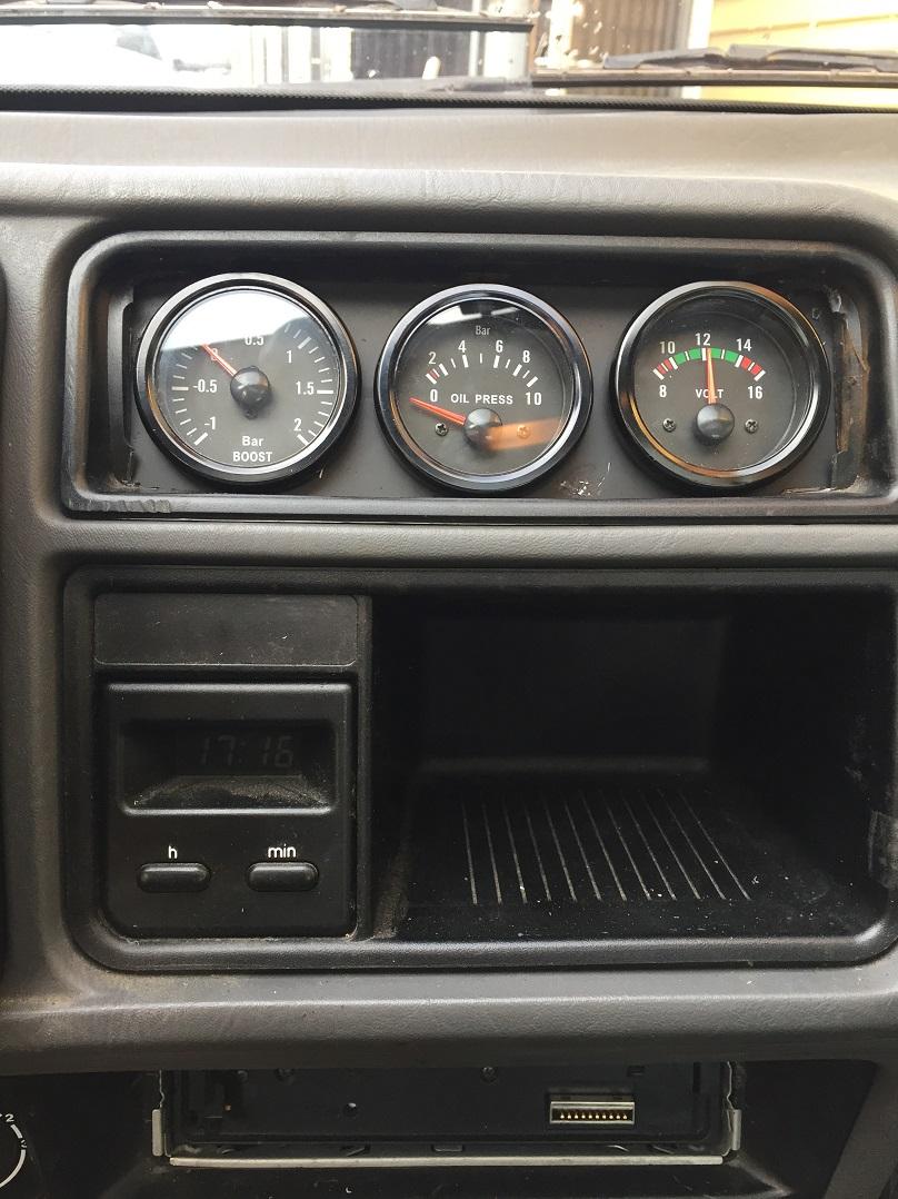Håcke - Sierra turbo  Bänkad 347whp 440wnm - Sida 3 65poie