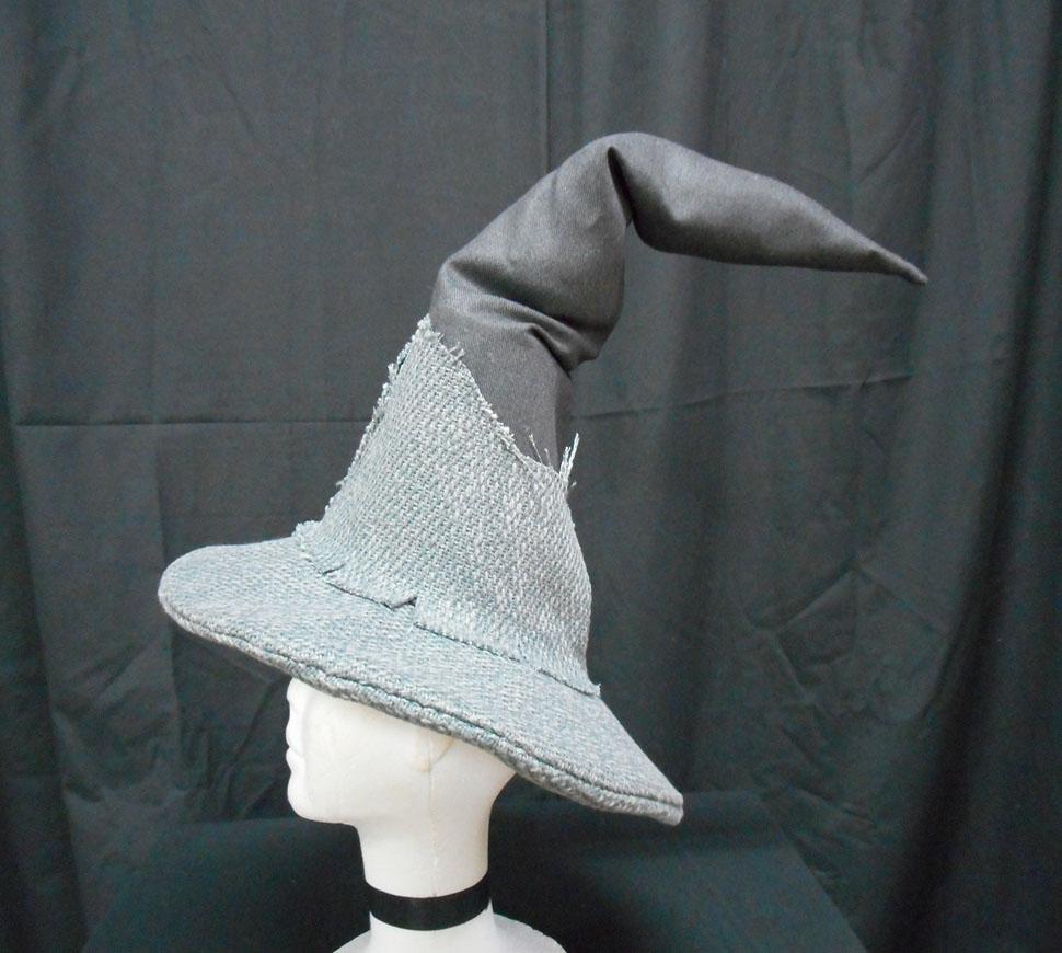 Crear sombreros 678cw2